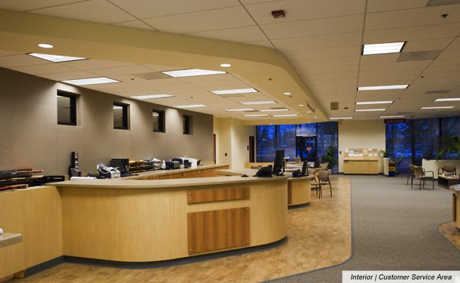 City Of Rancho Cordova Building Department