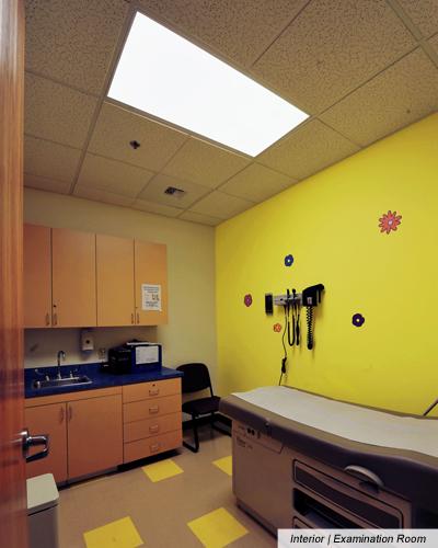 Portfolio Medical Offices